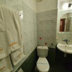 Хотел Ягодина тройна стая